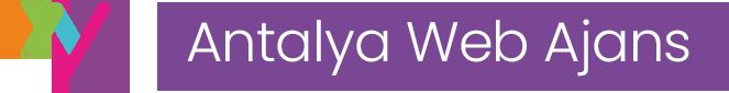 Web Tasarım Antalya Web Ajans